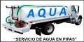 Agua Potable-Servicio De-AQUA-en-San Luis Potosi-encuentralos-en-Sección-Amarilla-PLA