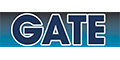 Talleres De Electricidad Automotriz-GATE-SERVICIO-ELECTRICO-AUTOMOTRIZ-en-Nuevo Leon-encuentralos-en-Sección-Amarilla-BRP
