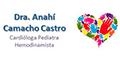 Médicos Cardiólogos-DRA-ANAHI-CAMACHO-CASTRO-en-Sonora-encuentralos-en-Sección-Amarilla-BRP