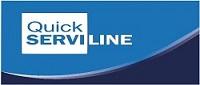 Electrodomésticos-Refacciones Y Reparación De-QUICK-SERVILINE-en-Distrito Federal-encuentralos-en-Sección-Amarilla-DIA