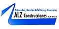 Construcciones En General-ALZ-CONSTRUCCIONES-SA-DE-CV-en-Chiapas-encuentralos-en-Sección-Amarilla-PLA