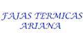 Fajas En General-FAJAS-TERMICAS-ARIANA-en-Distrito Federal-encuentralos-en-Sección-Amarilla-PLA