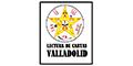 Tarot Y Lectura De Cartas-LECTURA-DE-CARTAS-VALLADOLID-en-Hidalgo-encuentralos-en-Sección-Amarilla-SPN
