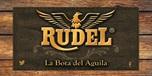 Zapatos-Fabricantes, Exportadores E Importadores-RUDEL-en-Guanajuato-encuentralos-en-Sección-Amarilla-BRP