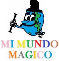 Guarderías Infantiles-MI-MUNDO-MAGICO-en-Nuevo Leon-encuentralos-en-Sección-Amarilla-PLA