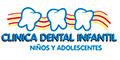 Dentistas Especialistas En Niños-Paidodoncia-CLINICA-DENTAL-INFANTIL-en-Sonora-encuentralos-en-Sección-Amarilla-PLA
