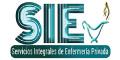 Renta De Equipo Y Aparatos Médicos-SERVICIOS-INTEGRALES-DE-ENFERMERIA-PRIVADA-SIE-en-Sonora-encuentralos-en-Sección-Amarilla-DIA