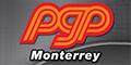 Llantas, Camaras Para Automóviles Y Camiones-PGP-MONTERREY-SA-DE-CV-en-Nuevo Leon-encuentralos-en-Sección-Amarilla-SPN