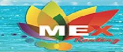 Turismo-Transporte De-MEX-RENTING-en-Quintana Roo-encuentralos-en-Sección-Amarilla-DIA