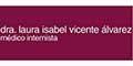 Médicos Internistas-DRA-LAURA-ISABEL-VICENTE-ALVAREZ-en-Baja California-encuentralos-en-Sección-Amarilla-PLA