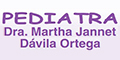 Médicos Pediatras-DRA-MARTHA-JANNET-DAVILA-ORTEGA-en-Puebla-encuentralos-en-Sección-Amarilla-BRP