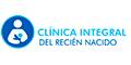 Médicos Pediatras-CLINICA-INTEGRAL-DEL-RECIEN-NACIDO-DR-MELITON-MORALES-en-Puebla-encuentralos-en-Sección-Amarilla-DIA