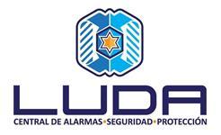 Equipos De Seguridad-LUDA-CENTRAL-DE-ALARMAS-SEGURIDAD-Y-PROTECCION-en-Veracruz-encuentralos-en-Sección-Amarilla-PLA