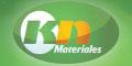 Materiales Para Construcción-KN-MATERIALES-en-Sonora-encuentralos-en-Sección-Amarilla-PLA