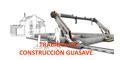 Construcciones En General-TRABAJOS-DE-CONSTRUCCION-GUASAVE-en-Sinaloa-encuentralos-en-Sección-Amarilla-SPN