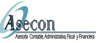 Contadores, Auditores Y Asuntos Fiscales-ASECON-en-Campeche-encuentralos-en-Sección-Amarilla-DIA