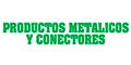 Fundiciones En General-FUNDIDORA-PMC-en-Baja California-encuentralos-en-Sección-Amarilla-BRP