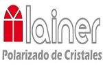 Vidrios Y Cristales-Polarizado De-LAINER-POLARIZADO-DE-CRISTALES-en-Sonora-encuentralos-en-Sección-Amarilla-SPN
