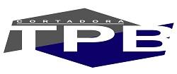 Corte Con Chorro De Agua-Equipo, Servicio Y Maquinaria Para-CORTADORA-TPB-en-Mexico-encuentralos-en-Sección-Amarilla-BRP