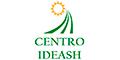 Medicina Alternativa-CENTRO-IDEASH-en-Mexico-encuentralos-en-Sección-Amarilla-BRP