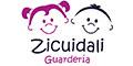 Guarderías Infantiles-ESTANCIA-INFANTIL-ZICUIDALI-SC-en-Puebla-encuentralos-en-Sección-Amarilla-BRP