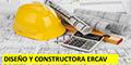 Arquitectos-DISENO-Y-CONSTRUCTORA-ERCAV-en-Oaxaca-encuentralos-en-Sección-Amarilla-SPN