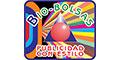 Imprentas Y Encuadernaciones-BIO-BOLSAS-PUBLICIDAD-CON-ESTILO-en-Queretaro-encuentralos-en-Sección-Amarilla-BRP