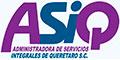Contadores, Auditores Y Asuntos Fiscales-ADMINISTRADORA-DE-SERVICIOS-INTEGRALES-DE-QUERETARO-SC-en-Queretaro-encuentralos-en-Sección-Amarilla-SPN