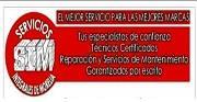 Electrodomésticos-Refacciones Y Reparación De-SERVICIOS-INTEGRALES-MORELIA-en-Michoacan-encuentralos-en-Sección-Amarilla-DIA