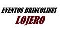 Fiestas En General-Organización De-EVENTOS-BRINCOLINES-LOJERO-en--encuentralos-en-Sección-Amarilla-DIA