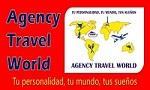 Agencias De Viajes-AGENCY-TRAVEL-WORLD-en-Tabasco-encuentralos-en-Sección-Amarilla-BRP
