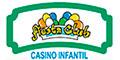 Salones Para Fiestas-CASINO-INFANTIL-FIESTA-CLUB-en-Nayarit-encuentralos-en-Sección-Amarilla-PLA