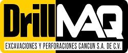 Perforación De Pozos De Agua-EXCAVACIONES-Y-PERFORACIONES-CANCUN-en-Quintana Roo-encuentralos-en-Sección-Amarilla-BRP