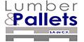 Tarimas Para Manejo De Carga-LUMBER-AND-PALLETS-SA-DE-CV-en-Nuevo Leon-encuentralos-en-Sección-Amarilla-BRP