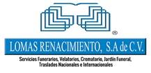 Panteones-LOMAS-RENACIMIENTO-en-Distrito Federal-encuentralos-en-Sección-Amarilla-BRP