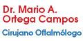 Médicos Oculistas Y Oftalmólogos-DR-MARIO-A-ORTEGA-CAMPOS-en-Baja California-encuentralos-en-Sección-Amarilla-BRP
