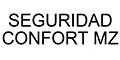 Equipos De Seguridad-SEGURIDAD-CONFORT-MZ-en-Distrito Federal-encuentralos-en-Sección-Amarilla-PLA