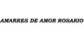 Tarot Y Lectura De Cartas-AMARRES-DE-AMOR-ROSARIO-en-Nuevo Leon-encuentralos-en-Sección-Amarilla-SPN