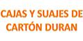 Cajas-CAJAS-Y-SUAJES-DE-CARTON-DURAN-en-Distrito Federal-encuentralos-en-Sección-Amarilla-PLA
