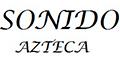 Equipos De Sonido-Alquiler De-SONIDO-AZTECA-en-San Luis Potosi-encuentralos-en-Sección-Amarilla-SPN