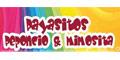 Payasos Y Magos-SHOW-DE-PAYASOS-PEPONCIO-Y-MIMOSITA-en-Nayarit-encuentralos-en-Sección-Amarilla-SPN
