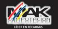 Computación-Accesorios Y Equipos Para-MA-PARTS-en-Puebla-encuentralos-en-Sección-Amarilla-DIA