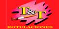 Anuncios-Luminosos-TT-ROTULACIONES-en-Sonora-encuentralos-en-Sección-Amarilla-PLA