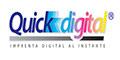 Imprentas Y Encuadernaciones-QUICK-DIGITAL-en-Yucatan-encuentralos-en-Sección-Amarilla-PLA