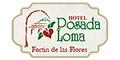 Hoteles-HOTEL-POSADA-LOMA-en-Veracruz-encuentralos-en-Sección-Amarilla-BRP