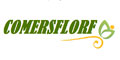 Florerías--COMERSFLORF-en--encuentralos-en-Sección-Amarilla-PLA