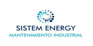 Plantas De Luz-SYSTEM-ENERGY-en-Tabasco-encuentralos-en-Sección-Amarilla-BRP