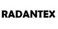 Bordados Computarizados-RADANTEX-en-Mexico-encuentralos-en-Sección-Amarilla-PLA