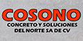Concreto-COSONO-en-Nuevo Leon-encuentralos-en-Sección-Amarilla-PLA