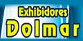 Exhibidores Para Mercancía-EXHIBIDORES-DOLMAR-en-Chiapas-encuentralos-en-Sección-Amarilla-BRP